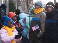Selma students