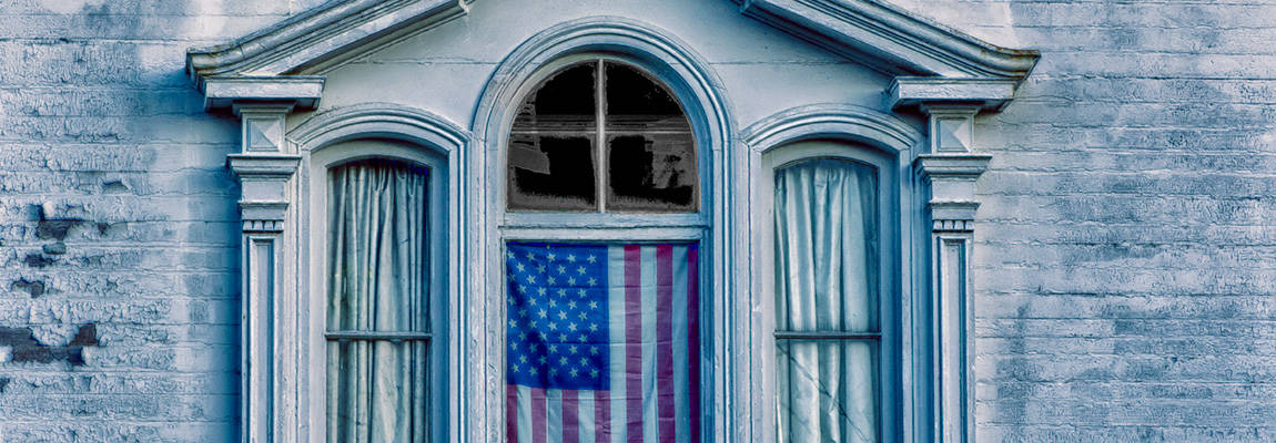 The South is more than sweet tea, antebellum homes, and the Civil War ...
