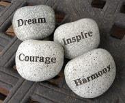 stones-451329_640