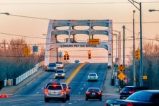 021415-Edmund-Pettus-Bridge-2